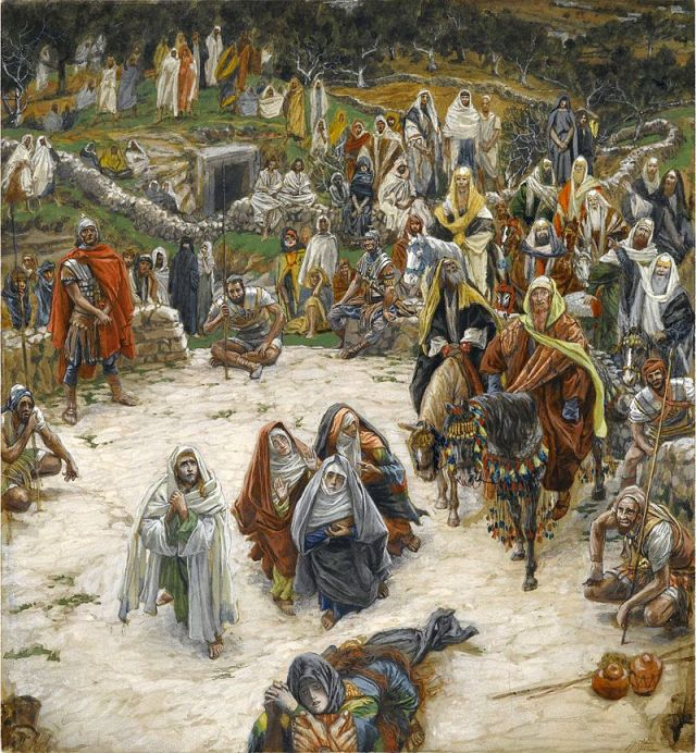 800px-brooklyn_museum_-_what_our_lord_saw_from_the_cross_28ce_que_voyait_notre-seigneur_sur_la_croix29_-_james_tissot